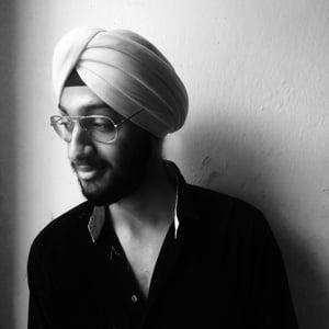 Profile picture for mandeep singh randhawa