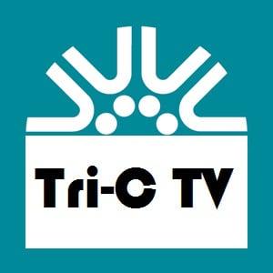 Profile picture for Tri-C Television