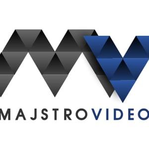 Profile picture for Denis Majstorovic
