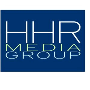 Profile picture for HHR