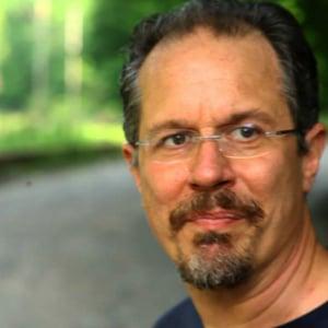 Profile picture for Richard Ledes