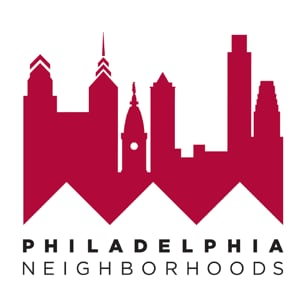 Profile picture for Philadelphia Neighborhoods1