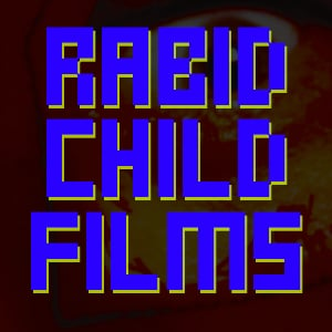 Profile picture for Rabid Child Films