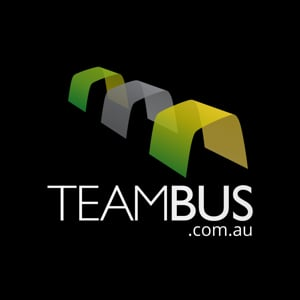 Profile picture for Team Bus