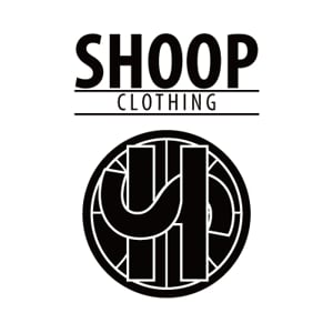 Profile picture for SHOOP Clothing