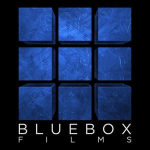 Profile picture for Bluebox Films