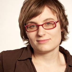 Profile picture for Hannah Leonie Prinzler