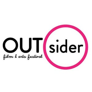Profile picture for OUTsider Festival