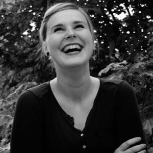 Profile picture for Luisa Patz