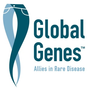 Profile picture for Global Genes