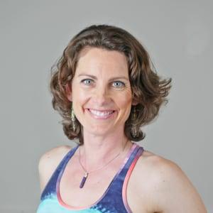 Profile picture for Kara-Leah Grant