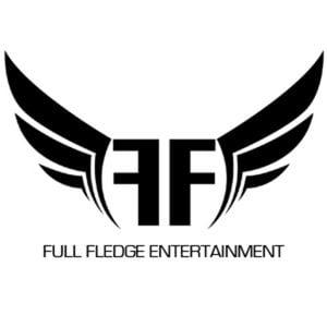 Profile picture for FULL FLEDGE ENTERTAINMENT