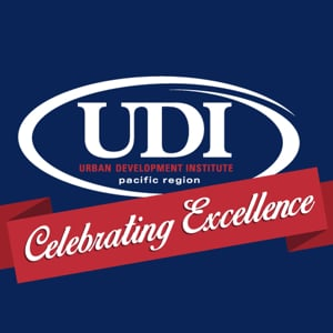 Profile picture for UDIPacific