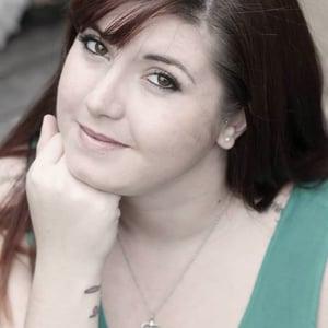 Profile picture for Danielle Jenkins