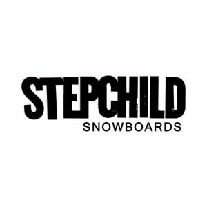 Profile picture for Stepchild Snowboards