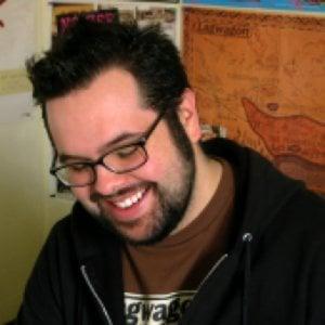 Profile picture for Artman009