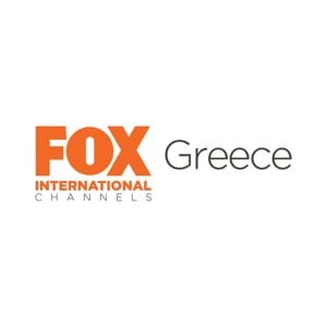 Profile picture for FOX International Channels GR