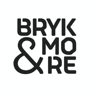 Profile picture for Bryk&More