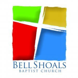 Profile picture for bellshoals