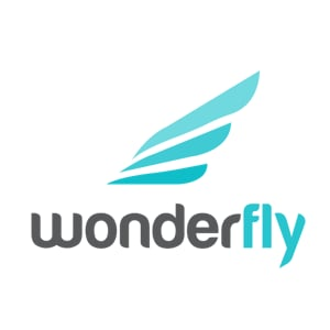 Profile picture for Wonderfly