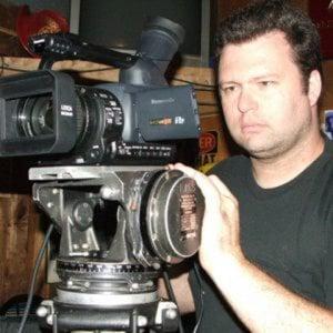 Profile picture for Jim Exton