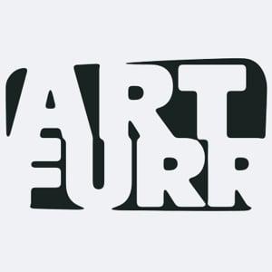 Profile picture for ARTFURR
