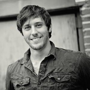 Profile picture for Zack Murray