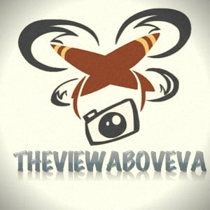 Profile picture for TheViewAboveVA