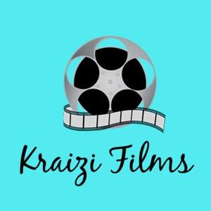 Profile picture for Kraizi Films