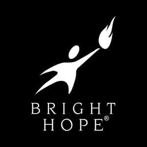 Profile picture for Bright Hope