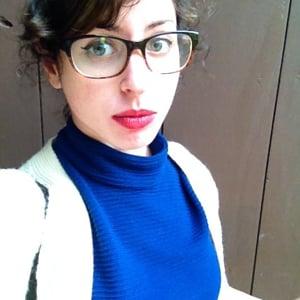 Profile picture for Ashley Dalle