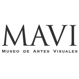 Profile picture for Canal Videos MAVI