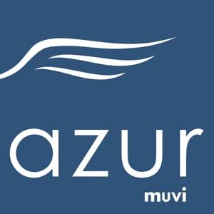 Profile picture for azur_muvi