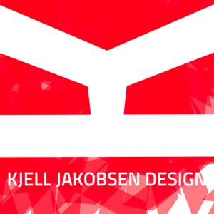 Profile picture for Kjell Jakobsen