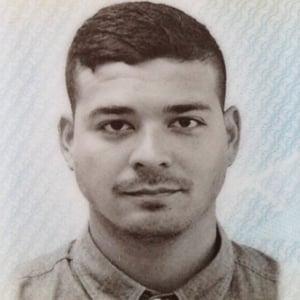 Profile picture for manaure peñalver