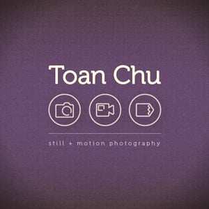 Profile picture for Toan Chu