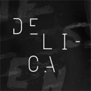 Profile picture for Delicatessen Filmes