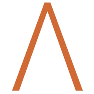 Profile picture for Aatma Studio
