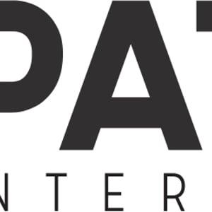 Profile picture for PATIO Interactive