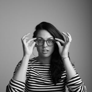 Profile picture for Katie Reardon