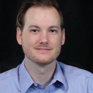 Profile picture for Alex Graham Smith