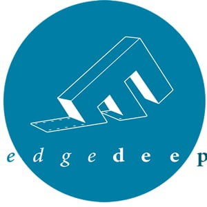 Profile picture for Edgedeep