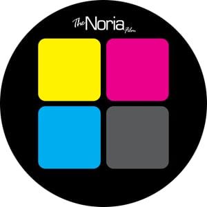 Profile picture for The Noria Film