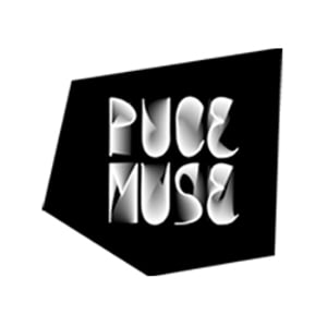 Profile picture for PUCE MUSE