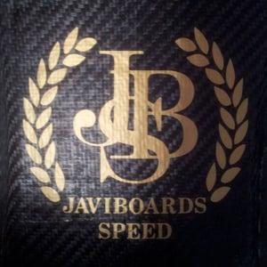 Profile picture for DanyNavarro JaviBoards
