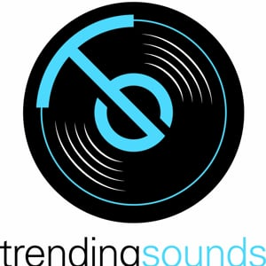 Profile picture for Trending Sounds Entertainment