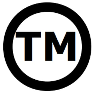 Profile picture for Tomás Moreira