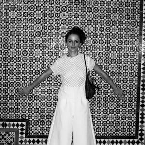 Profile picture for Barbara Anastacio