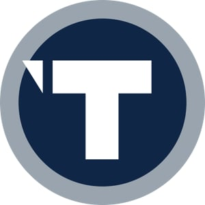 Profile picture for Thane Magazine