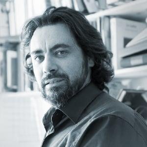 Profile picture for jose joaquin dominguez